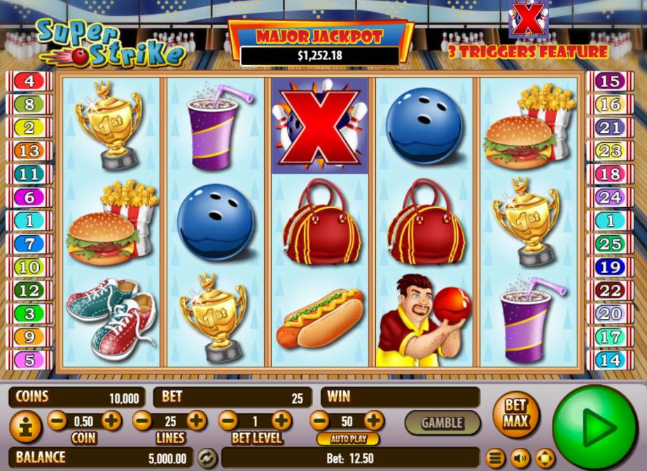 free online bonus slots supra online