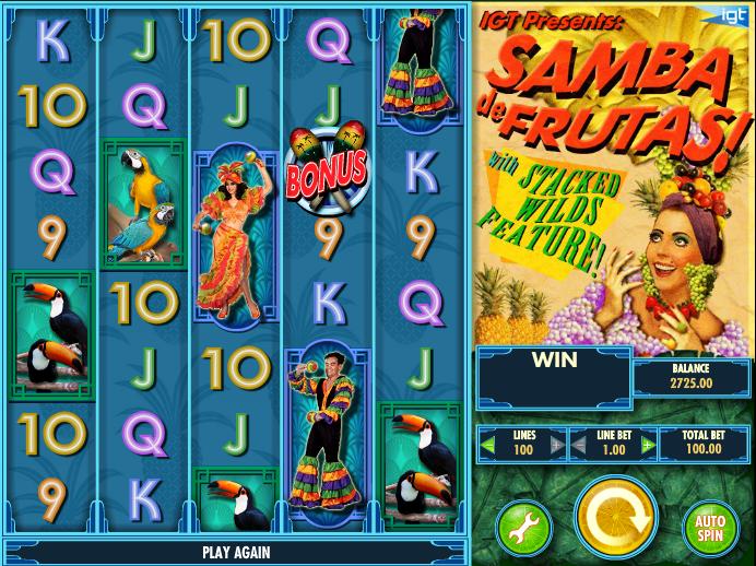 free slots online for fun king.jetztspielen.de