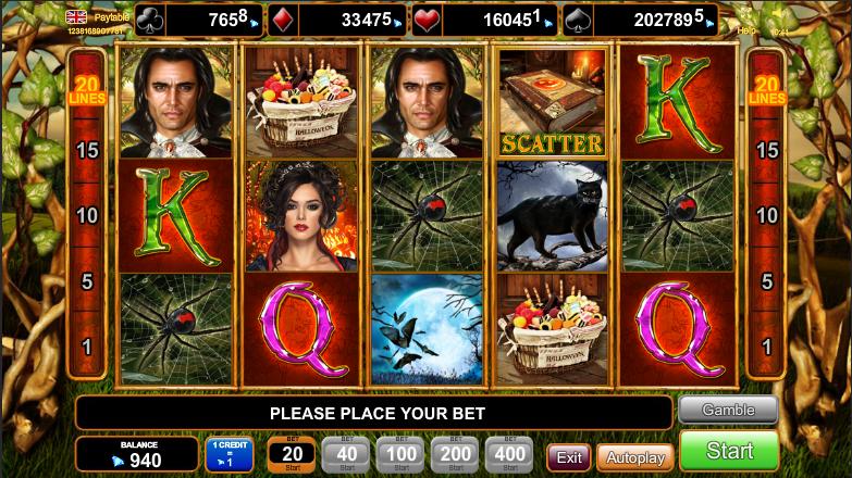 shoreline casino peterborough buffet Slot Machine