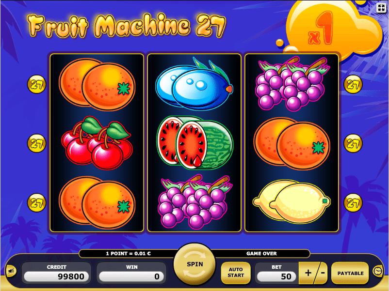 geld waschen casino