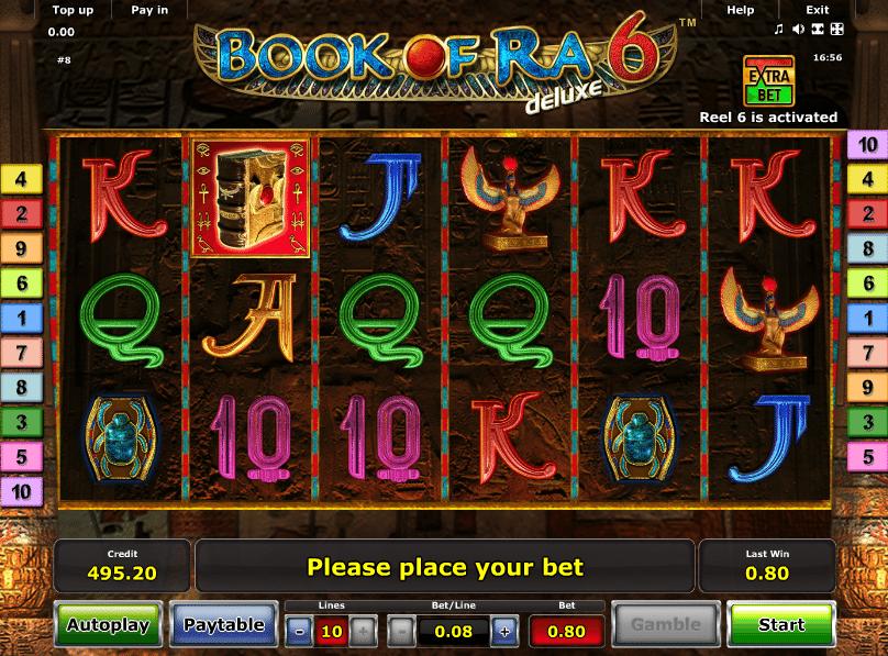 auszahlung n1 casino