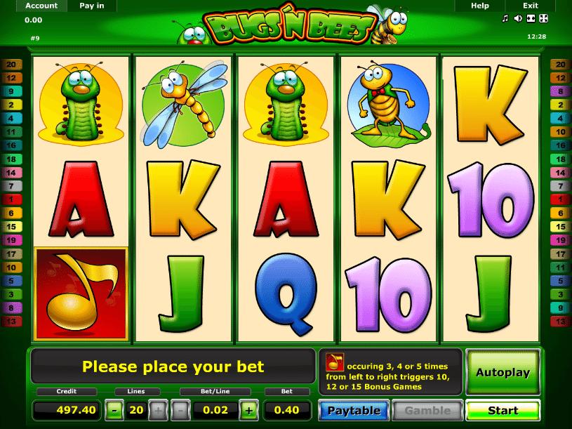 golden euro casino bonus code