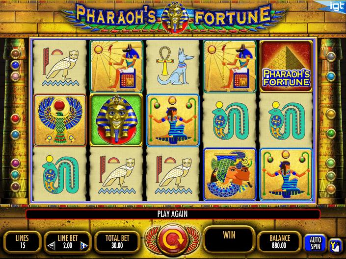 spielautomaten online spielen geld