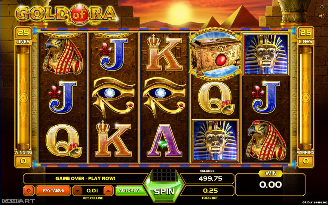 neue paypal online casino